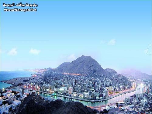 طوف وشوف فى اليمن الشقيق Mokala1