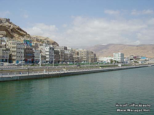 طوف وشوف فى اليمن الشقيق Mokala12