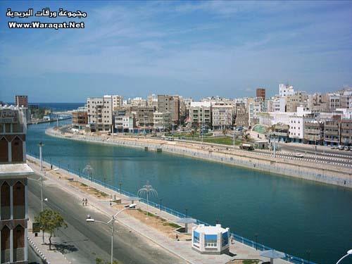 طوف وشوف فى اليمن الشقيق Mokala2