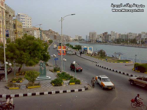 طوف وشوف فى اليمن الشقيق Mokala3