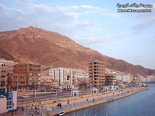 طوف وشوف فى اليمن الشقيق Mokala4