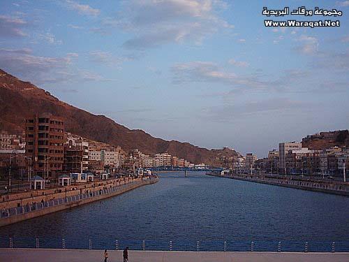 طوف وشوف فى اليمن الشقيق Mokala6
