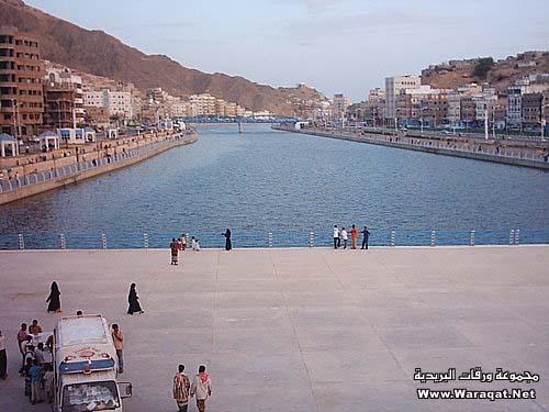 طوف وشوف فى اليمن الشقيق Mokala7