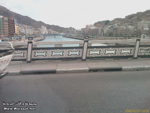طوف وشوف فى اليمن الشقيق Mokala8