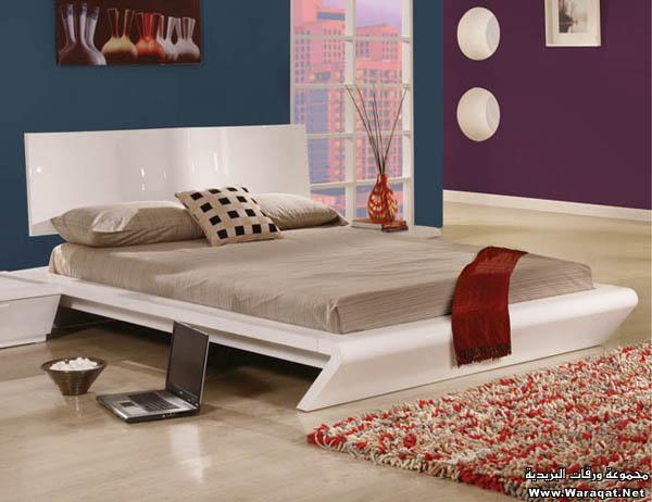 غرف نوم غريبة ! ! ! Nom-rw3h_11