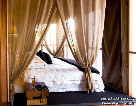 غرف نوم غريبة ! ! ! Nom-rw3h_6