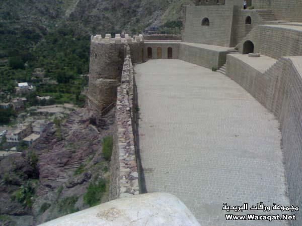 طوف وشوف فى اليمن الشقيق Ta3ez2