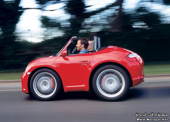 صور لسيارات صغيرة حقيقية Car_smal1