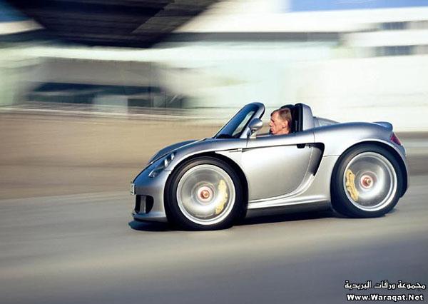 صور لسيارات صغيرة حقيقية Car_smal2