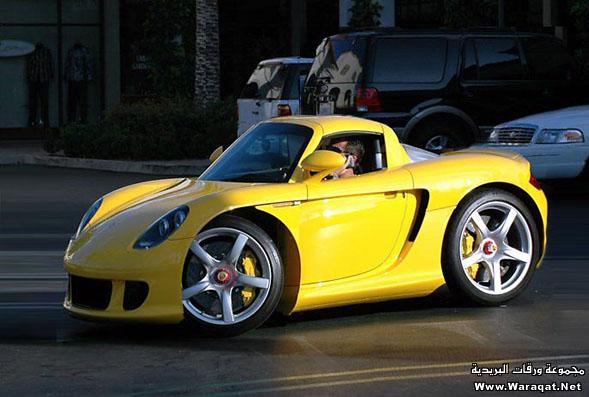 صور لسيارات صغيرة حقيقية Car_smal3