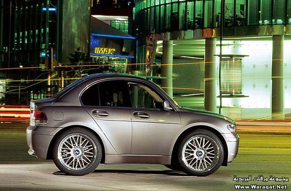 صور لسيارات صغيرة حقيقية Car_smal4