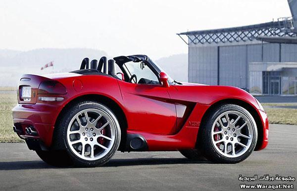 صور لسيارات صغيرة حقيقية Car_smal5