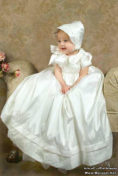 فساتين طويله للمواليد Long-dresses_10