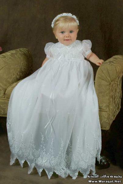 فساتين طويله للمواليد Long-dresses_2