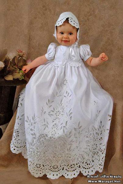 فساتين طويله للمواليد Long-dresses_4