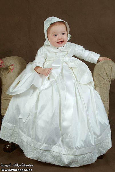 فساتين طويله للمواليد Long-dresses_5