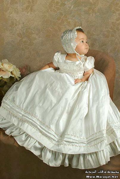 فساتين طويله للمواليد Long-dresses_6