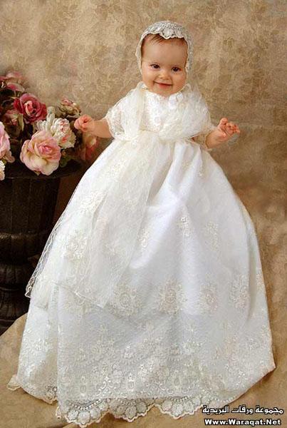 فساتين طويله للمواليد Long-dresses_7