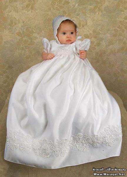 فساتين طويله للمواليد Long-dresses_8