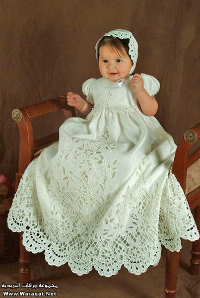 فساتين طويله للمواليد Long-dresses_9