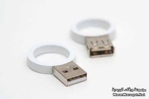 فلاش ميموري مبتكرة ..!! Flash-memory8