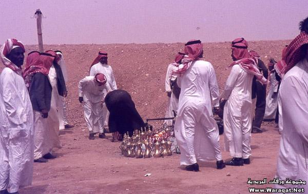 مصور امريكي يزور الرياض في السبعينات الميلادية ويلتقط هذه الصور Reyadh_zmaan15
