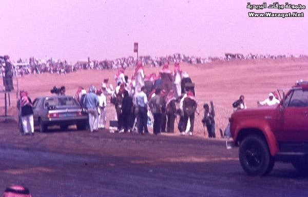 مصور امريكي يزور الرياض في السبعينات الميلادية ويلتقط هذه الصور Reyadh_zmaan26