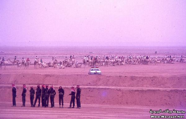 مصور امريكي يزور الرياض في السبعينات الميلادية ويلتقط هذه الصور Reyadh_zmaan30