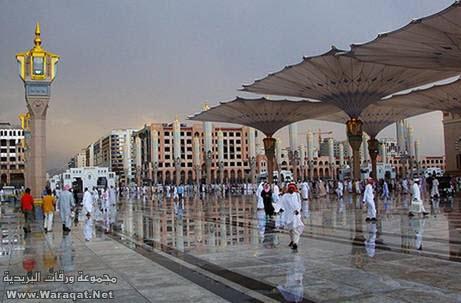 خلفيات اسلامية مميزة للغاية بدقة عالية Islamic-wallpapers11