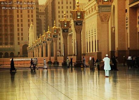 خلفيات اسلامية مميزة للغاية بدقة عالية Islamic-wallpapers14