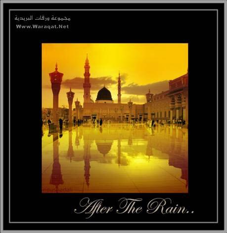 خلفيات اسلامية مميزة للغاية بدقة عالية Islamic-wallpapers15