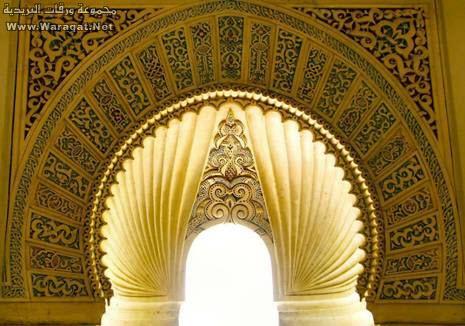 خلفيات اسلامية مميزة للغاية بدقة عالية Islamic-wallpapers5