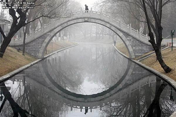 صور أجمل 18 جسر حول العالم  Gsor_nice6