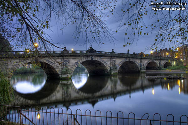 صور أجمل 18 جسر حول العالم  Gsor_nice7