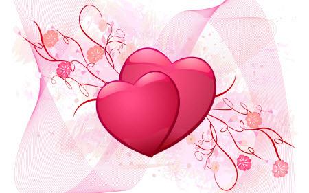 شوق ....وحنين ( بقلمي ) Love-wallpaper