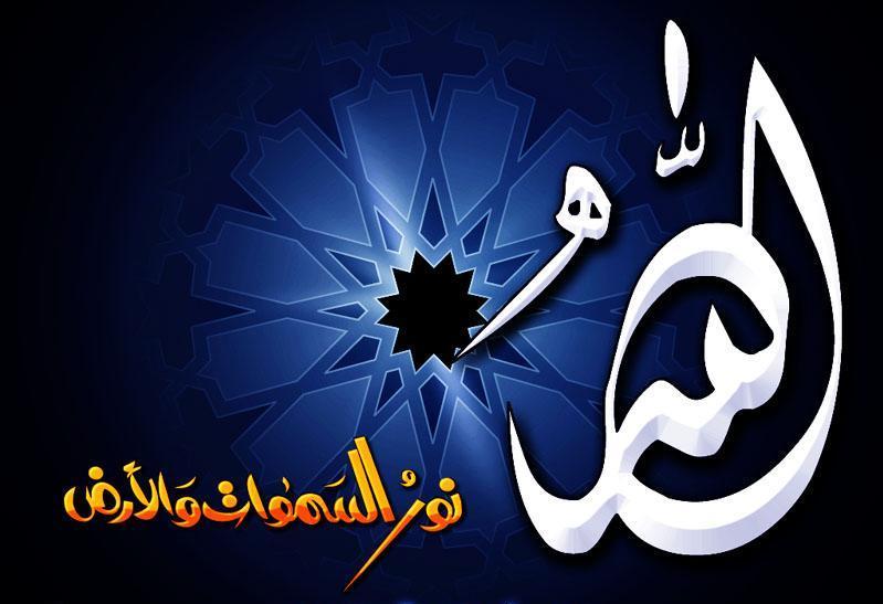 خلفيات اسلامية مميزة للغاية بدقة عالية Islamic_background11