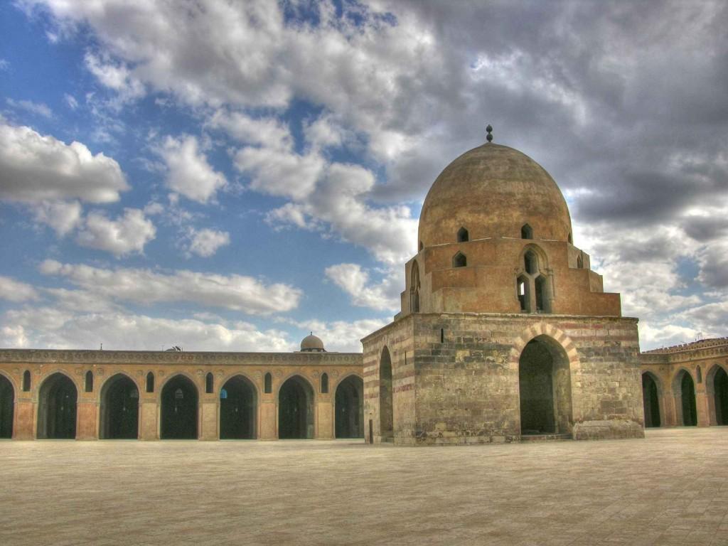 خلفيات اسلامية مميزة للغاية بدقة عالية Islamic_background18
