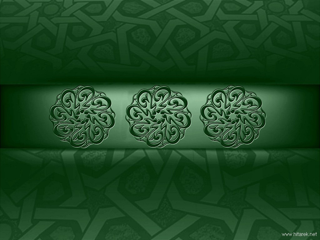 خلفيات اسلامية مميزة للغاية بدقة عالية Islamic_background19