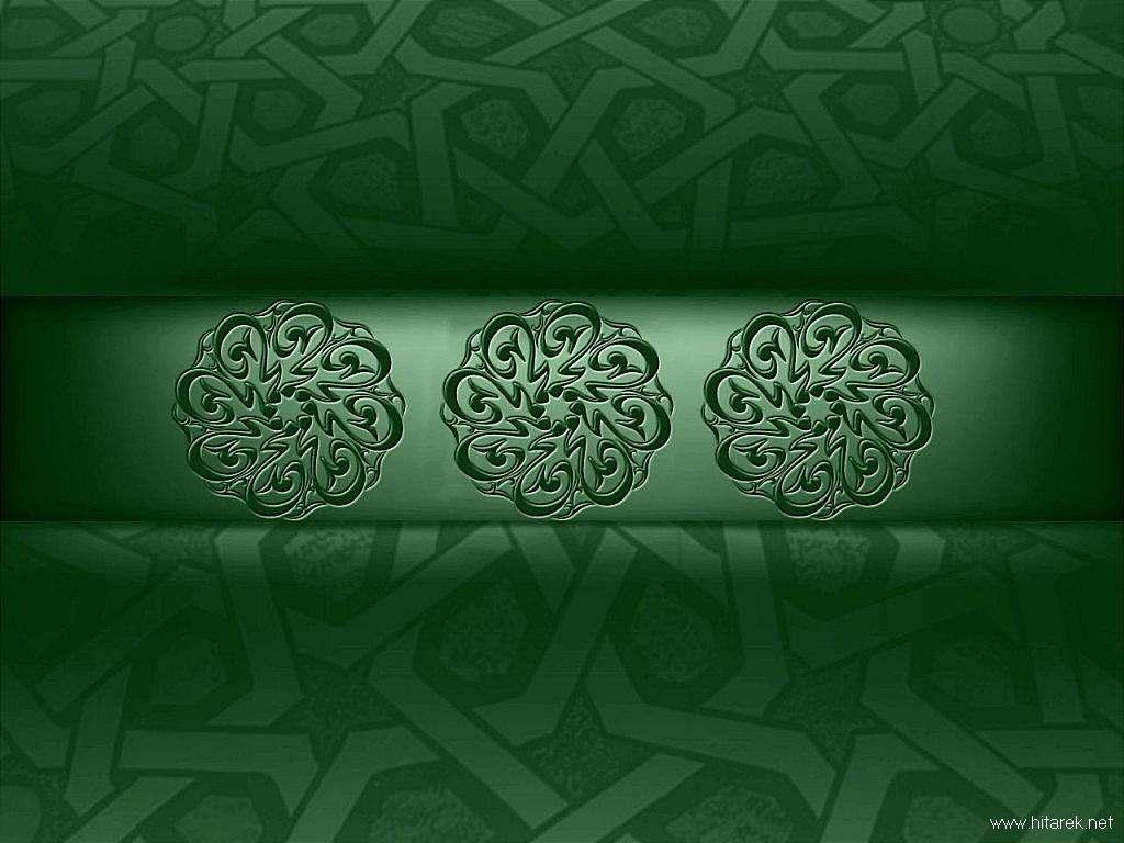 خلفيات اسلامية مميزة للغاية بدقة عالية Islamic_background20