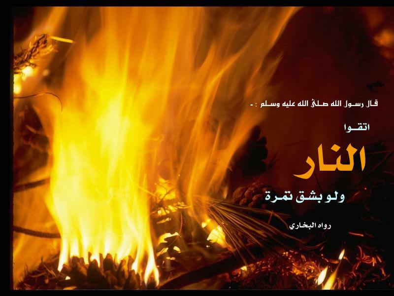 خلفيات اسلامية مميزة للغاية بدقة عالية Islamic_background21