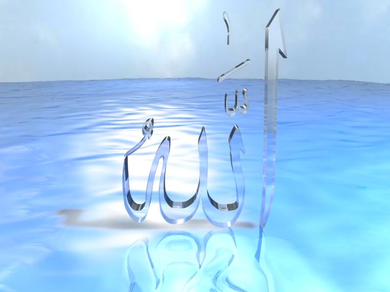 خلفيات اسلامية مميزة للغاية بدقة عالية Islamic_background22
