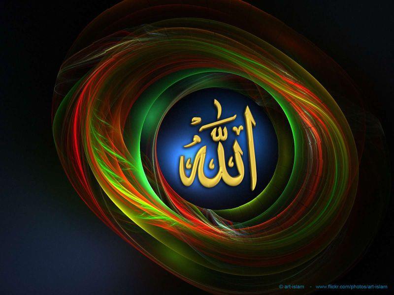 خلفيات اسلامية مميزة للغاية بدقة عالية Islamic_background24
