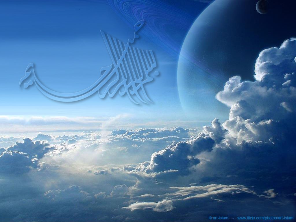 صور إسلامية Islamic_background26