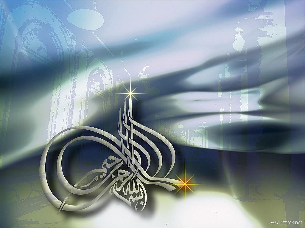خلفيات اسلامية مميزة للغاية بدقة عالية Islamic_background28