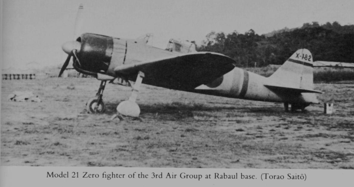 [AIRFIX] Mitsubishi Zéro - Page 3 A6M2-M21-6f-s