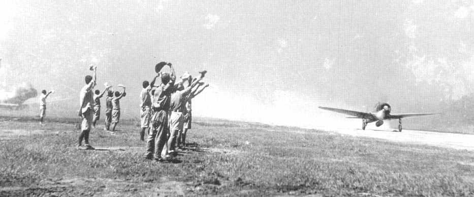 armée de l'air japonaise Zero-88
