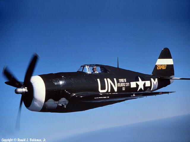 Des hélices et des ailes P47.1.large
