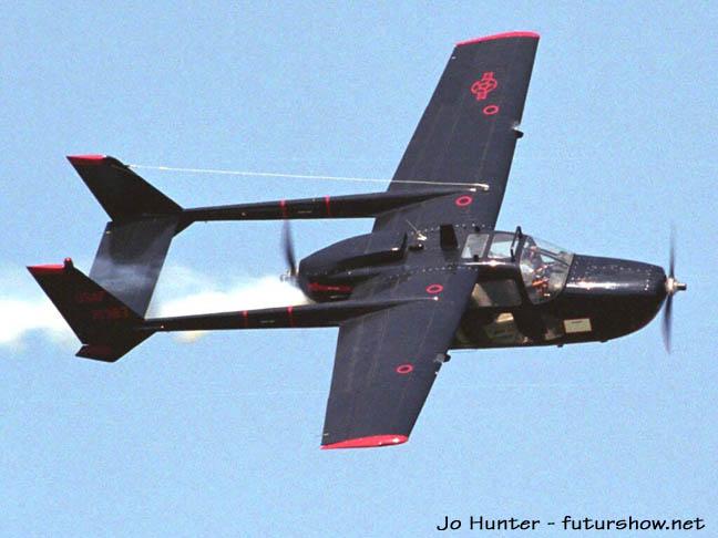 Dornier 335A PFEIL de Tamiya au 1/48e O2-6721383-a