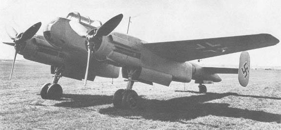 طائرات الحرب العالمية الثانية Lrg0418
