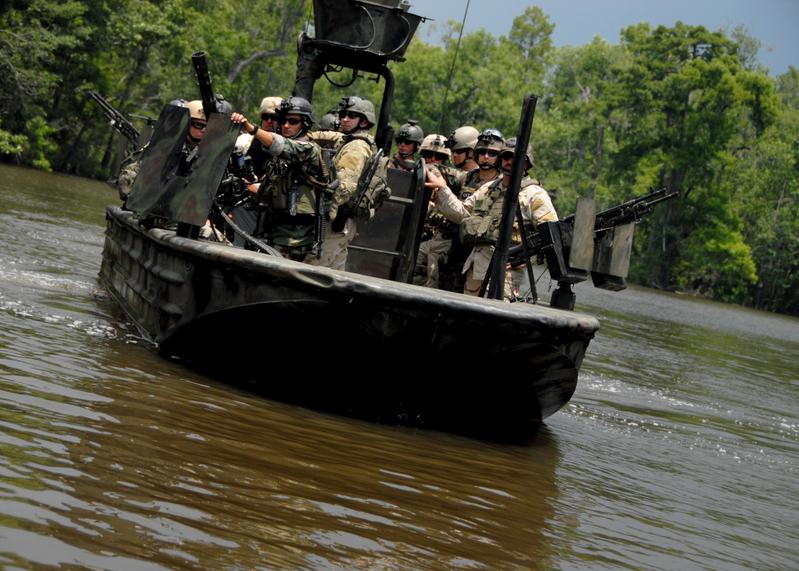 USA Full%20boat